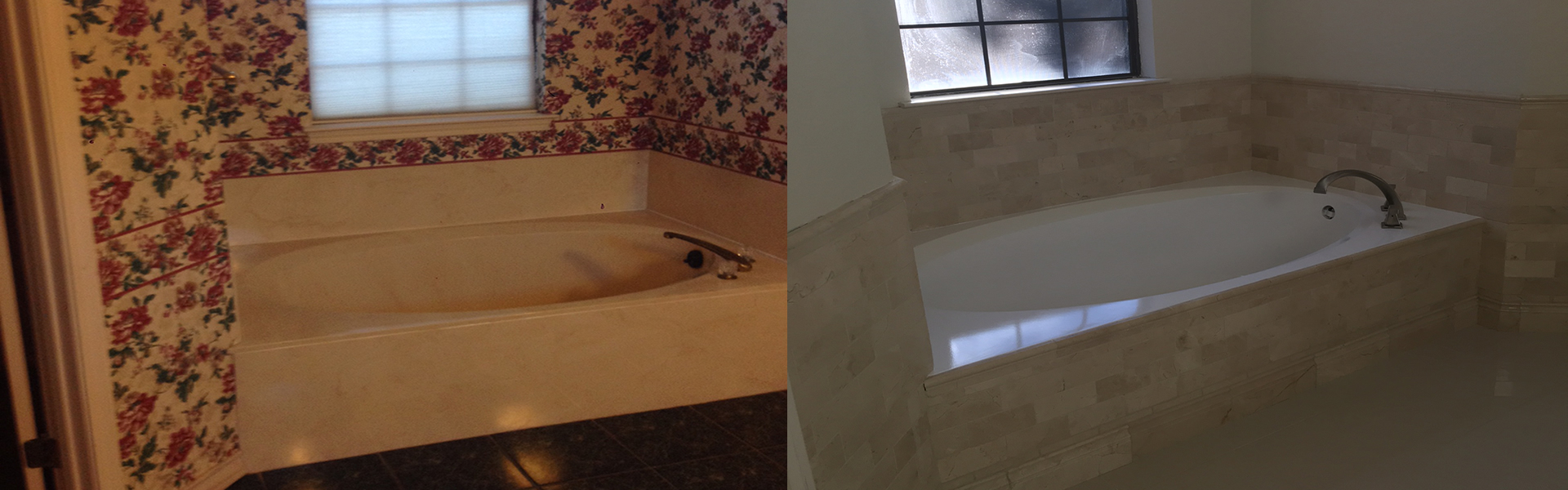 HOUSTON BATHTUB REFINISHING, CULTURED AND LAMINATE FORMICA ...